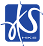 HKS ENGINEERING & TRADING PTE LTD